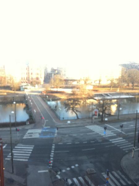 Malmömorgon
