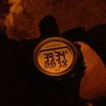 Min tid